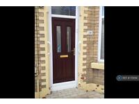 2 bedroom house in Millvale, Liverpool, L6 (2 bed)