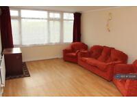 2 bedroom flat in Marsh Drive, London, NW9 (2 bed)