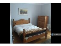 1 bedroom in Alexandra Road, Colchester, CO3 (#970630)