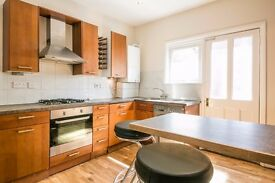 Lovely 2 bedroom Victorian Conversion in Camberwell is not to be missed on..
