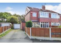 4 bedroom house in Croftdale Grove, Leeds, LS15 (4 bed)