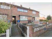 3 bedroom house in Trafford Drive, Little Hulton, Manchester, M38 (3 bed)