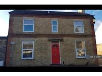 1 bedroom in Henry Street, Peterborough, PE1