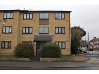 1 bedroom flat in Heath Road, Hounslow, TW3 (1 bed)