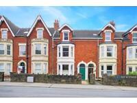 1 bedroom in Croft Road, Swindon, SN1