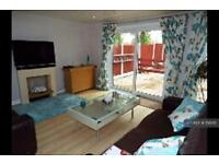 3 bedroom house in Chichester Close, Runcorn, WA7 (3 bed)