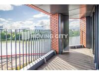 3 bedroom flat in City Island (Java), Lighthouse Building, Canning Town