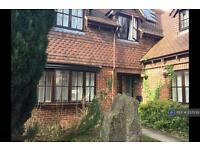 1 bedroom in Mortimer Close, Winchester, SO23