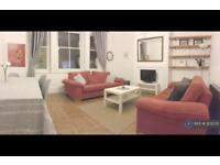 4 bedroom flat in Bond Street, London, W5 (4 bed)