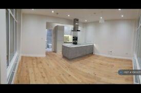 2 bedroom flat in Stroud Green, London, N4 (2 bed) (#1063071)