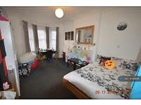 1 bedroom in Purbeck Road, Bournemouth, BH2