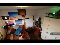 1 bedroom in Crowthorne Road North, Bracknell, RG12 (#843488)