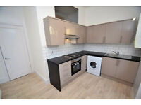 Spacious and modern 1 bedroom apartment in Bermondsey area