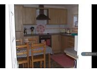 2 bedroom flat in Beechlea, Morpeth, NE61 (2 bed)