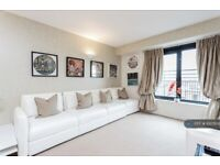 1 bedroom flat in Point West, London, SW7 (1 bed) (#1007939)