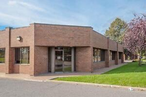 177 Colonnade Road-Office Space for Lease