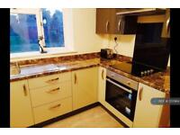 3 bedroom house in Western Boulevard, Nottingham, NG8 (3 bed)