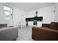 NORTH LANCS UNIVERSITY CITY 4 BED HMO HIGH SPEC FULLY MODERNISED BARGAIN PRICE FULLY LET 18% PA NET!