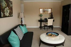 2 Bedroom London Apartment for Rent on multiple bus routes London Ontario image 5