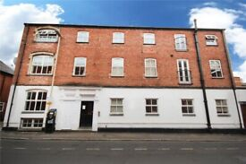 One Bedroom Apartment to rent on Wellington Street LE1