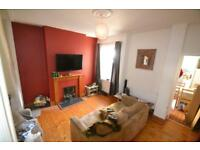 3 bedroom house in Treharris Street, Roath, Cardiff