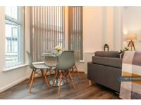 3 bedroom flat in Huntley Road, Liverpool, L6 (3 bed) (#1100269)