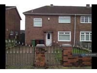 3 bedroom house in Glovers Lane, Netherton, L30 (3 bed)