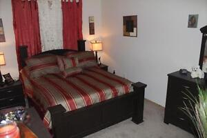 *INCENTIVES*Newer 2 Bd w/ Suite Laundry & A/C in South East Edm! Edmonton Edmonton Area image 5