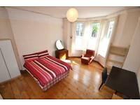 7 bedroom house in Connaught Road, Roath, Cardiff