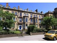 2 bedroom flat in Gambier Terrace, Liverpool, L1 (2 bed) (#902372)