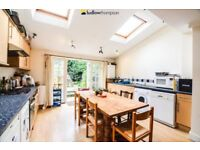 Sensational Period House In Enviable Location Seconds From St Georges Hospital