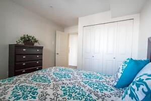 Sherwood Park 2 Bedroom Apartment for Rent: **Stunning suites!** Strathcona County Edmonton Area image 4