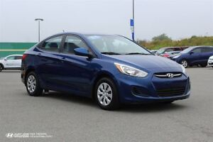 2015 Hyundai Accent GL! Heated Seats! Warranty! $84 BI-WEEKLY!