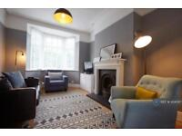 4 bedroom house in Church Road, Stockport, SK4 (4 bed)