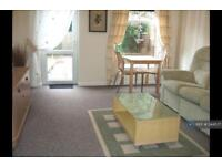 2 bedroom house in Lymore Croft, Coventry, CV2 (2 bed)