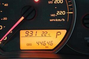 2013 Toyota Yaris *LE  AUTOMATIQUE* Québec City Québec image 14