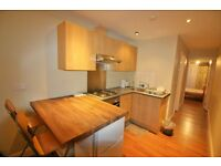 Lovely Spacious One Bedroom Maisonette Located In Harrow!! ALL BILLS INCLUDED!!