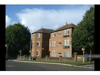 1 bedroom flat in Acland Court, Dorchester, DT1 (1 bed)