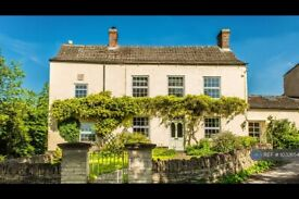 6 bedroom house in Pitt Court, North Nibley, Dursley, GL11 (6 bed) (#1032654)