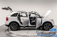 2013 Ford Edge SEL, APPEARANCE PACKAGE, CAMÉRA, TOIT PANO