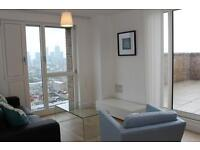 2 bedroom flat in No. 1 The Plaza, Marner Point, Bow E3