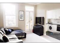 2 bedroom house in Goldhurst Terrace, London, NW6 (2 bed)