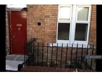 1 bedroom flat in Kyle Street, Ayr, KA7 (1 bed)