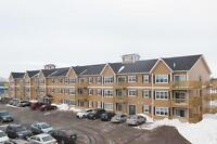 2 Bdrm available at 20-22 Garfield Street, Charlottetown