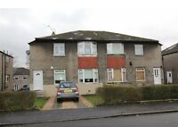 CROFTFOOT - Crofton Avenue - Two Bed. Unfurnished