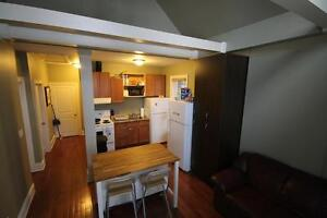QUIET MATURE STUDENT RENTAL- 1 room left D'arcy Lane