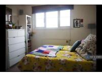 3 bedroom flat in Green Lanes, London, N4 (3 bed)
