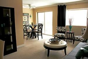 Ideal for Fanshawe students! London 1 Bedroom Apartment for Rent London Ontario image 11