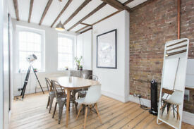 Marylebone - Brand New Serviced Office spaces - 15 person - Flexible Terms