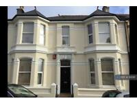 1 bedroom in Sea View Avenue, Plymouth, PL4